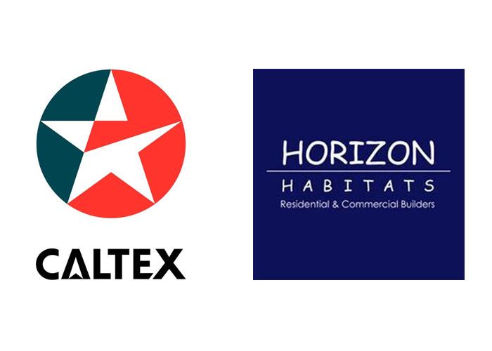 CaltexAndHorizon