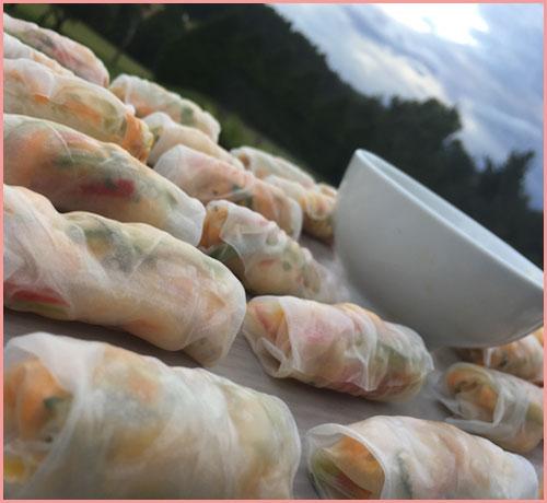 ricepaperroll